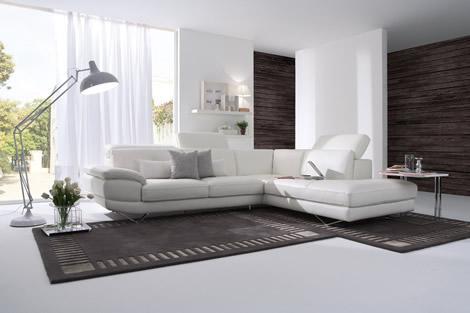 outlet divani