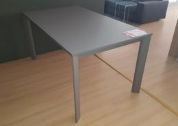 Tavolo grigio art with tavoli design famosi - Tavoli design famosi ...