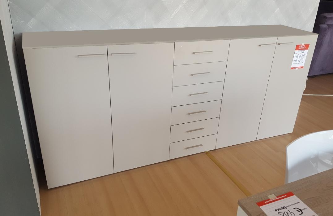 20170415 092340 outlet mobili e arredamento a vicenza for Outlet arredamento vicenza