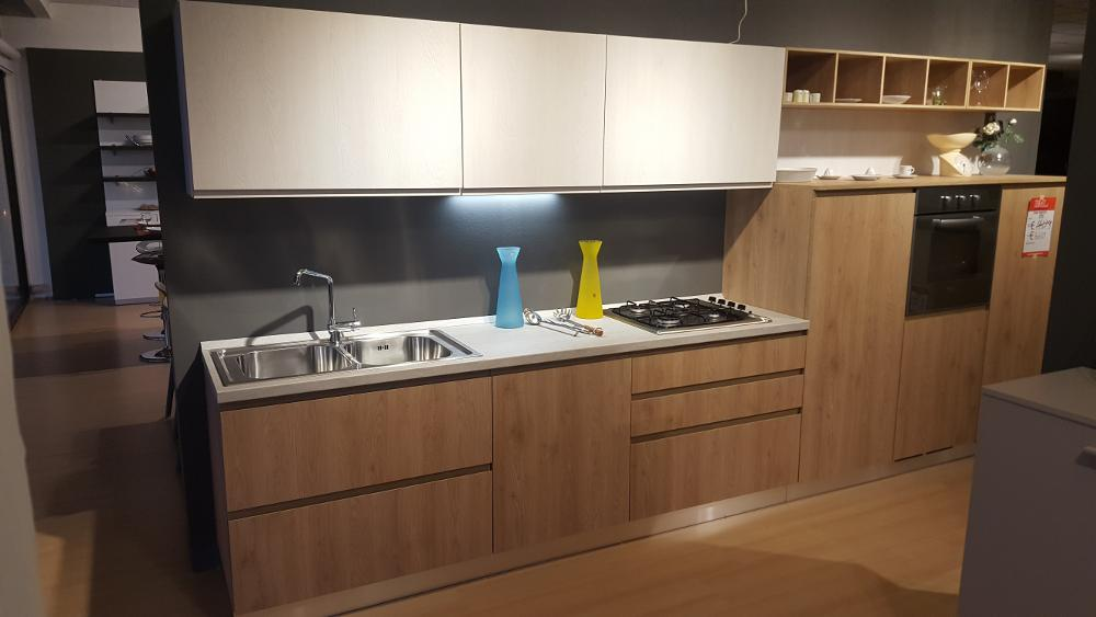cucina mod vera outlet mobili e arredamento a