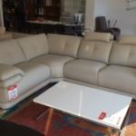 Tavolino in ferro battuto outlet mobili e arredamento a for Outlet arredamento vicenza
