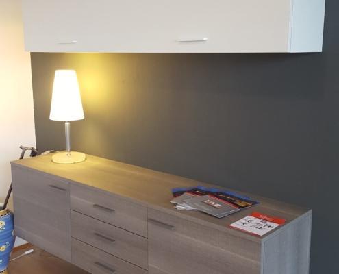 Soggiorno/ingresso - Outlet mobili e arredamento a Vicenza ...