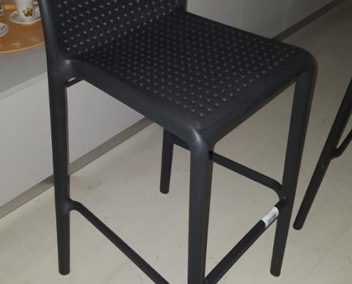 Sgabello outlet mobili e arredamento a vicenza cucine for Outlet mobili vicenza