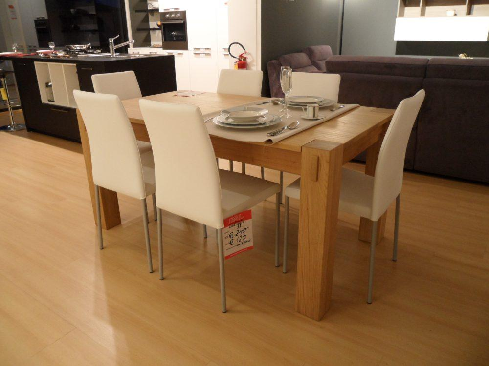 Sedia paint in occasione outlet mobili e for Mobili d occasione