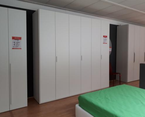 Armadio outlet mobili e arredamento a vicenza for Outlet mobili vicenza